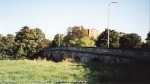 Ladybridge over the River Tame, Tamworth