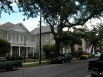 Garden District, New Orleans, Louisiana