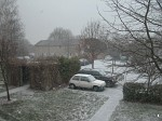 2004-02-27 - Canterbury (Snow)