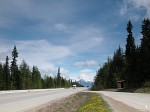 Revelstoke and Yoho National Parks