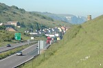 A20 to Dover