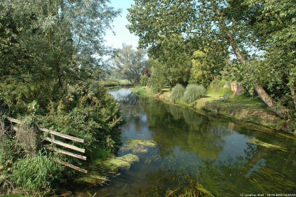 Jstottphotography Com Fordwich To Grove Ferry Kent