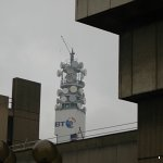 BT Tower, Birmingham