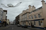 Albion Street, Broadstairs