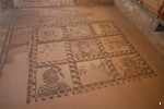 Mosaics in the House of Dionysus, Kato Paphos