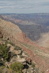Desert View, Grand Canyon National Park, Arizona